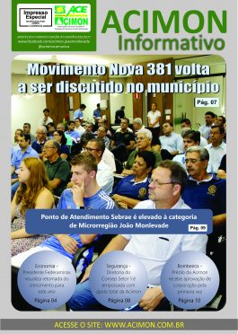CAPA 97 OK